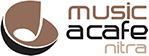 CLIA agentura referencie Music aCafe
