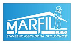 Marfil logo 1