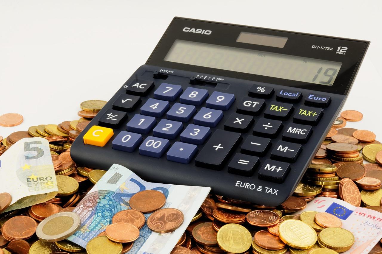 Prečo dobrý výber účtovníka šetrí  čas a peniaze?!