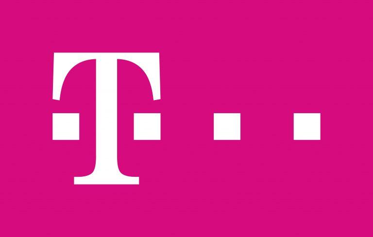 Telekom Slovakia