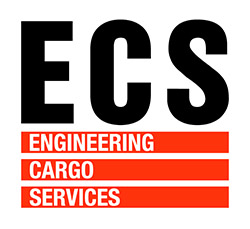 ECS Engineering Cargo Services