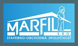 Marfil - Stavebno Obchodna Spolocnost