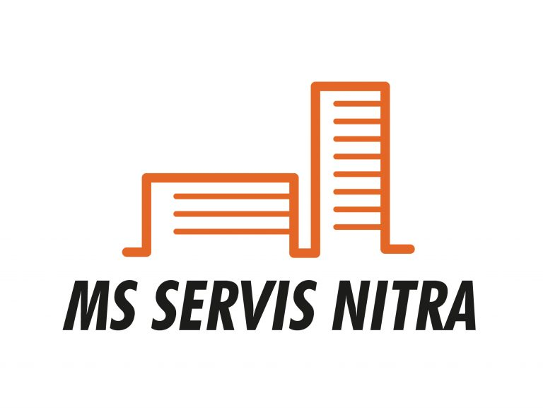 MS Servis Nitra