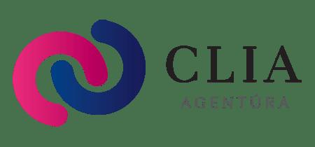 Agentúra CLIA